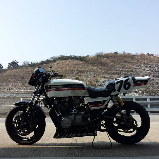 Japan Racer - Page 25 12783410