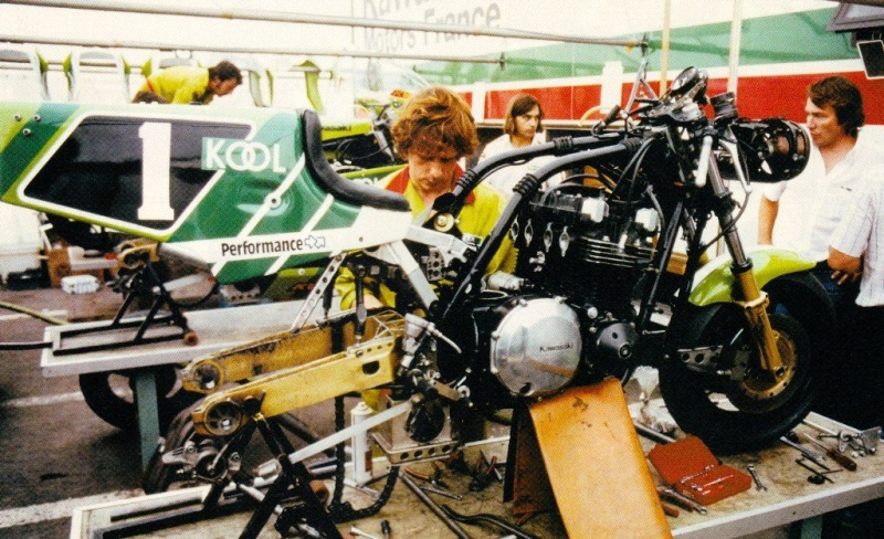 Japan Racer - Page 25 13119910