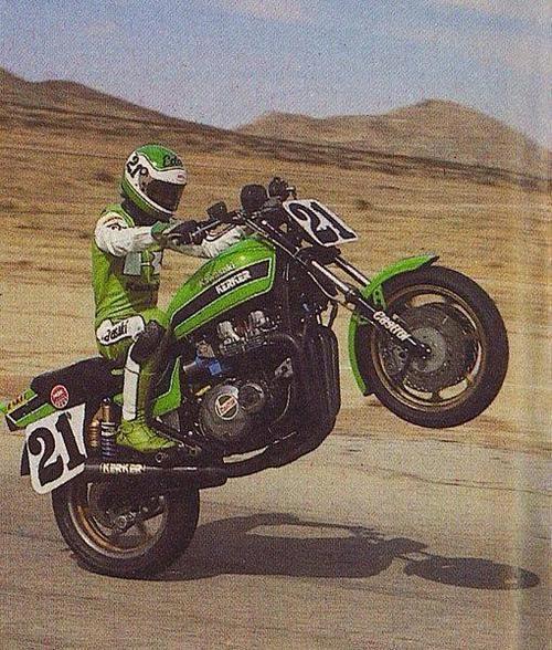 Japan Racer - Page 25 7d42a910
