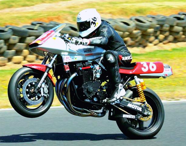 Japan Racer - Page 25 Katana15