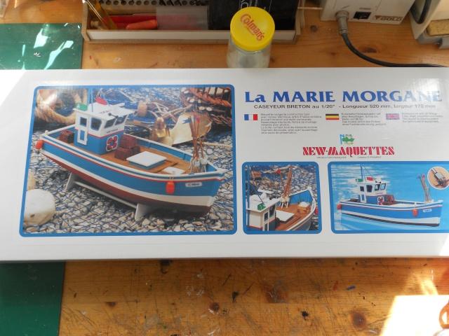 La Marie Morgane Dscn0031