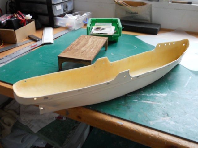 SS Redshanks Dscn0212