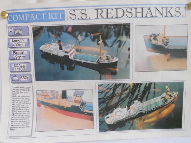 SS Redshanks Dscn0213