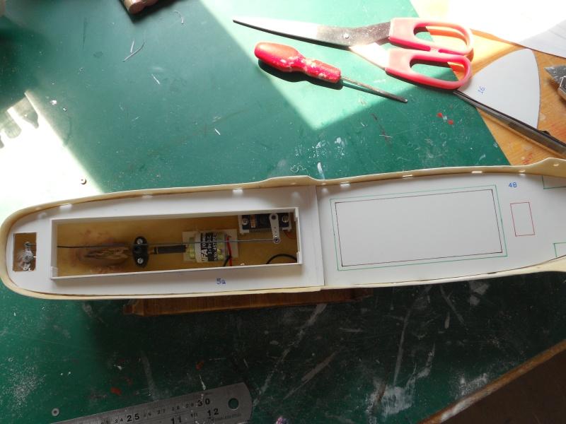 SS Redshanks Dscn0223