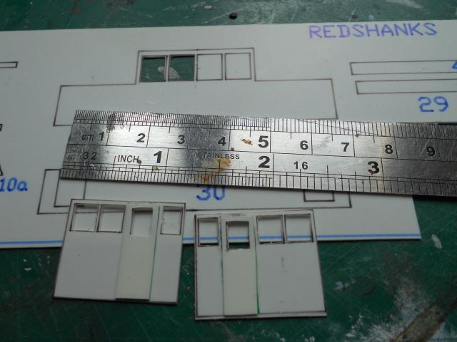 SS Redshanks Dscn0224