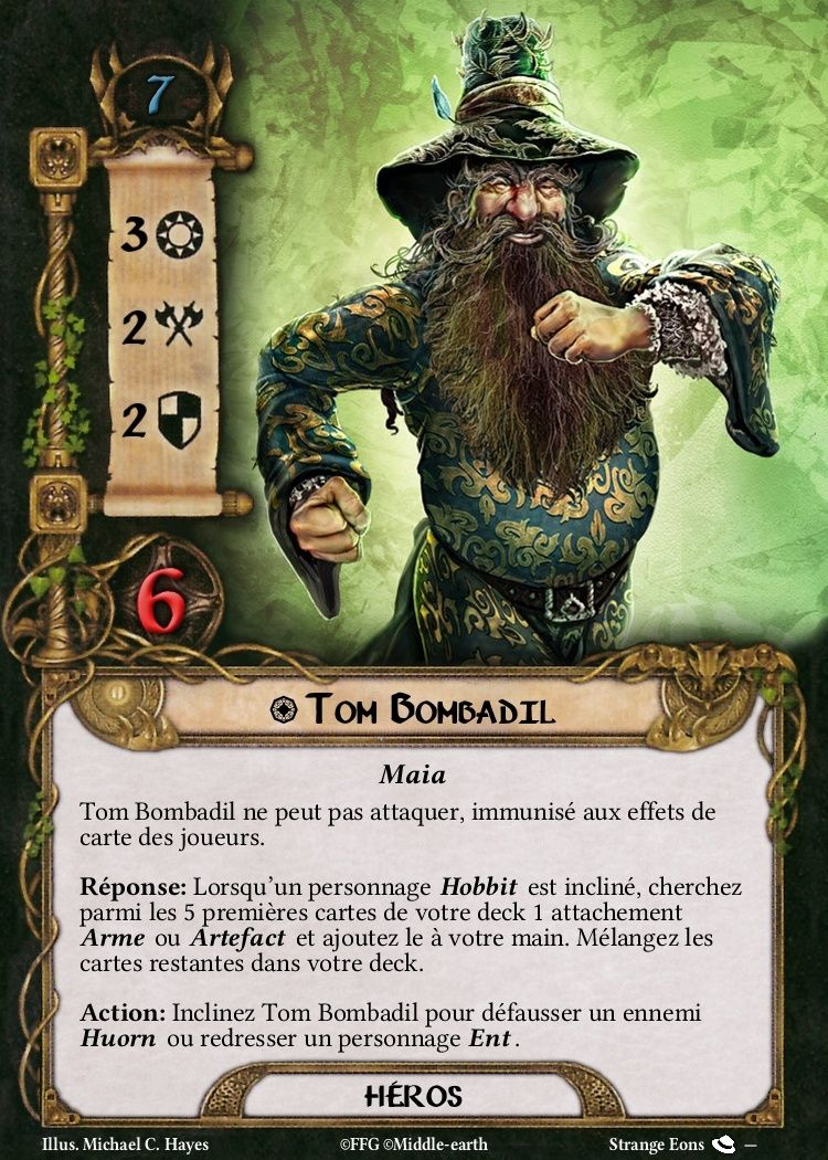cartes custom pour usage non commercial - Page 2 Tom-bo13