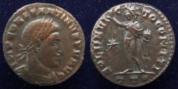 Mes autres monnaies Ric_1610