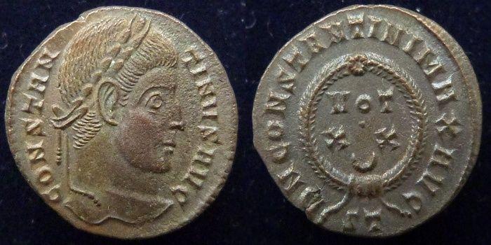 Mes autres monnaies Ric_s10