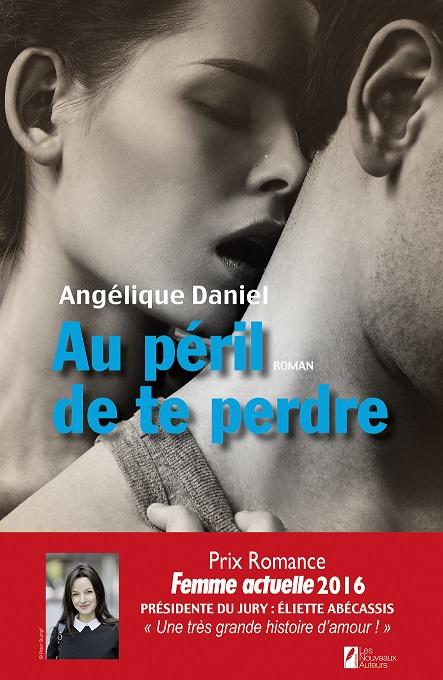 {Recommandations lecture} Le best-of de la semaine ! - Page 5 Daniel13