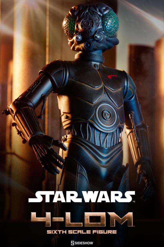 EP VI: Empire contre attaque- 4-LOM Star-w16