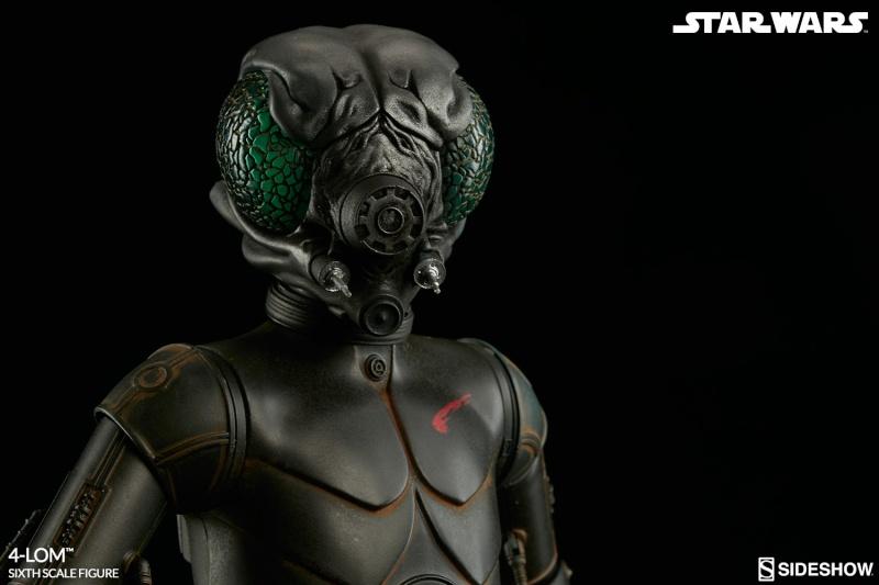 EP VI: Empire contre attaque- 4-LOM Star-w19