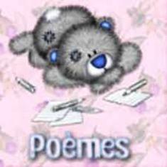 Voici ma poésie - Page 2 Maux10