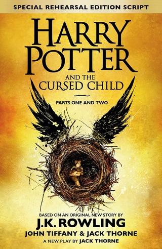 Harry Potter - Livres de collection et produits dérivés - Page 5 A10bir11