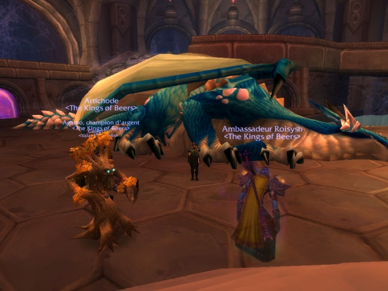 Fort Pourpre Wowscr14