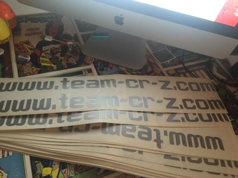 [CG STICKERS] Stickers team-crz - Clotûre commande le 9 Mai - Tableau de commande dans le First Post ! - Page 2 Image110