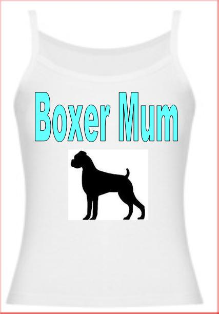 Designer Badge Boxer_10