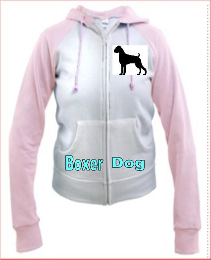 Designer Badge Boxer_11