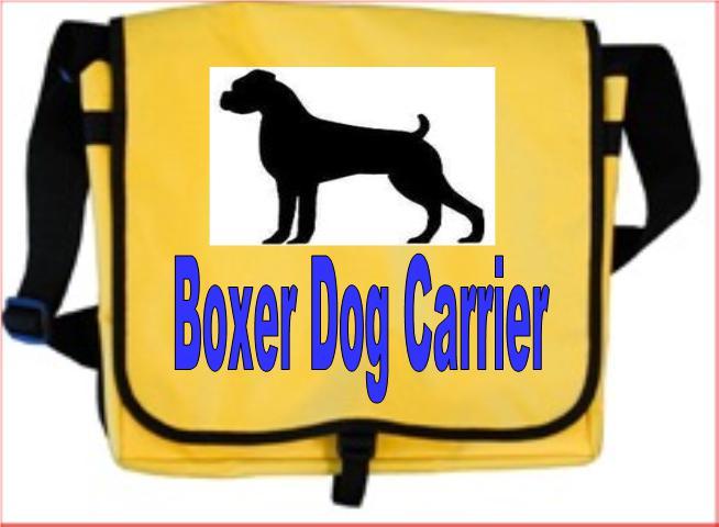 Designer Badge Boxer_13