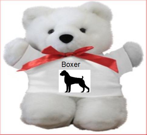 Designer Badge Boxer_14