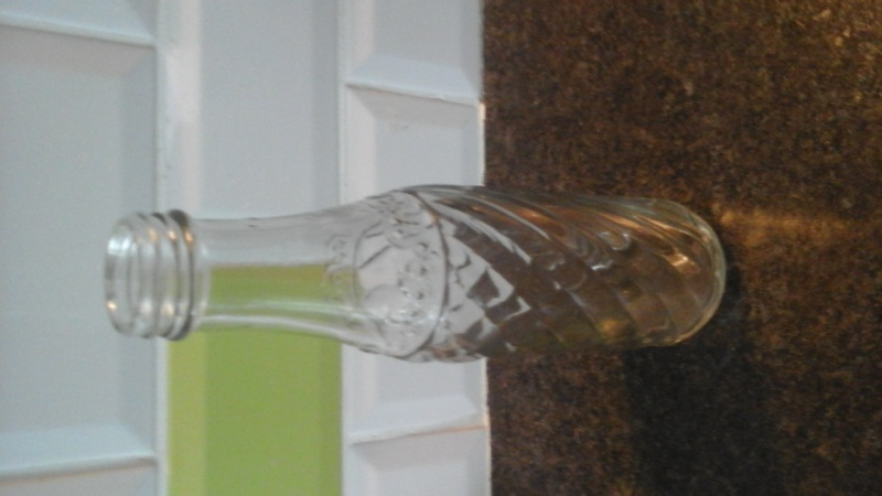 Collectors Badge Glass_15