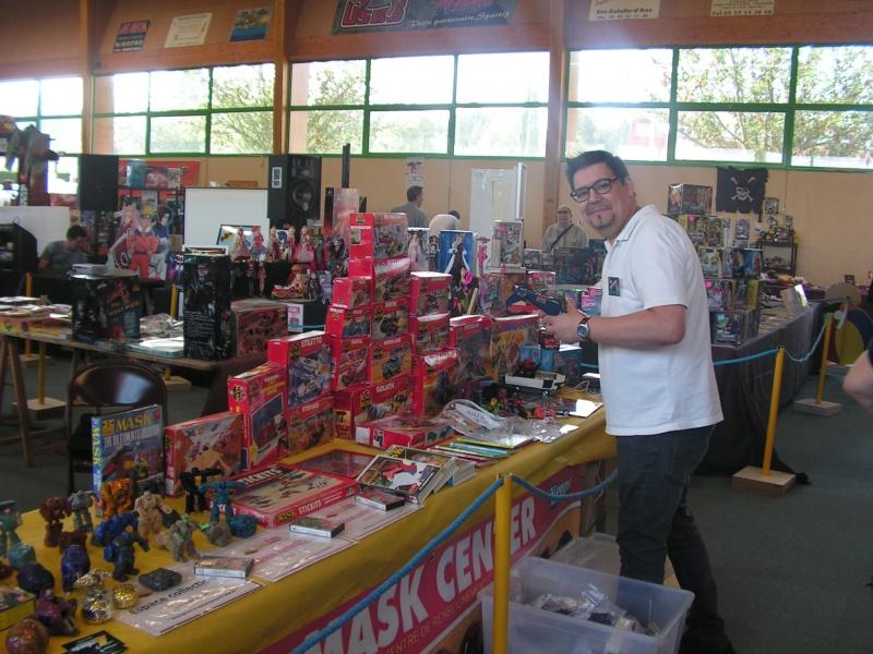 9éme salon LGZ - Generation Toys - Bassillac 4 et 5 juin 201 - Page 3 Pict0018