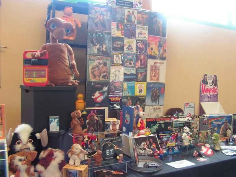 9éme salon LGZ - Generation Toys - Bassillac 4 et 5 juin 201 - Page 3 Pict0038