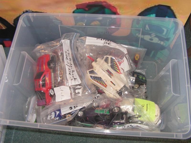 9éme salon LGZ - Generation Toys - Bassillac 4 et 5 juin 201 - Page 3 Pict0040