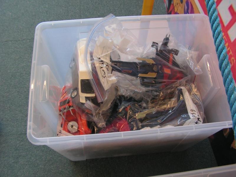 9éme salon LGZ - Generation Toys - Bassillac 4 et 5 juin 201 - Page 3 Pict0041