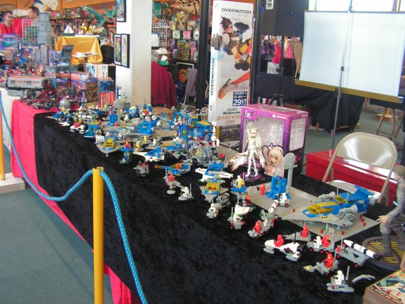 9éme salon LGZ - Generation Toys - Bassillac 4 et 5 juin 201 - Page 3 Pict0116