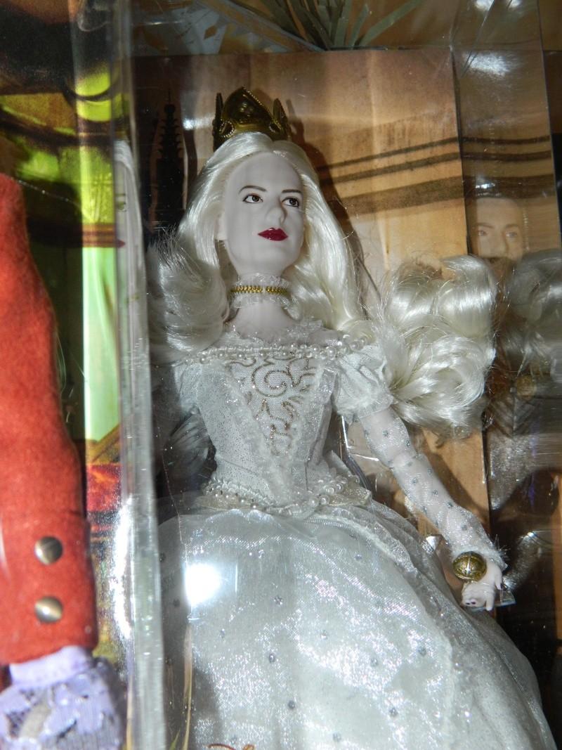 Alice de l'autre côté du Miroir - Page 18 Dscn4830