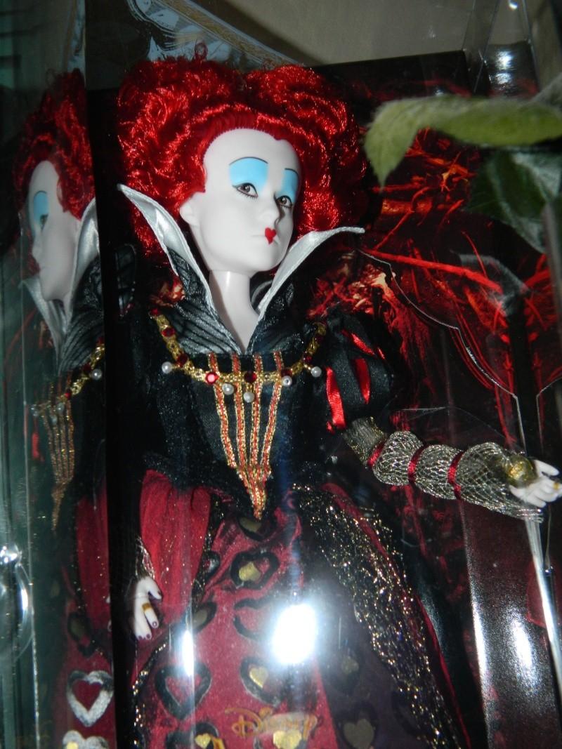 Alice de l'autre côté du Miroir - Page 18 Dscn4832