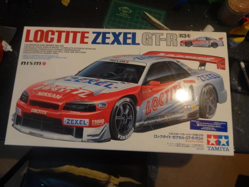 Skyline GTR34 (team Loctite Zexel ) Dsc01512