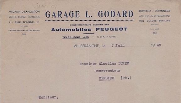 les concessions Peugeot Conces10