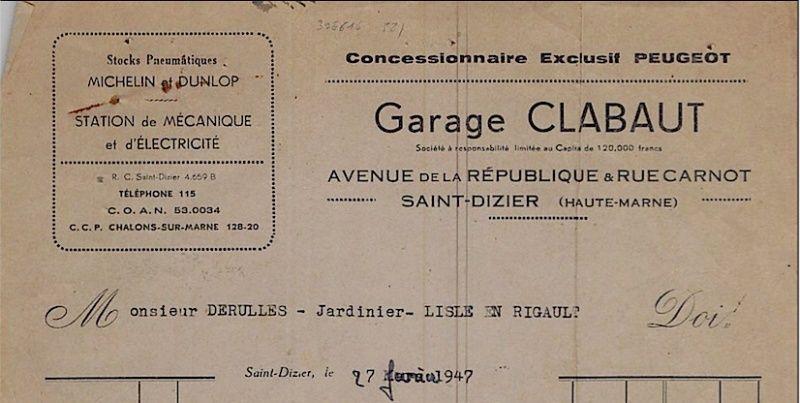 les concessions Peugeot Conces11
