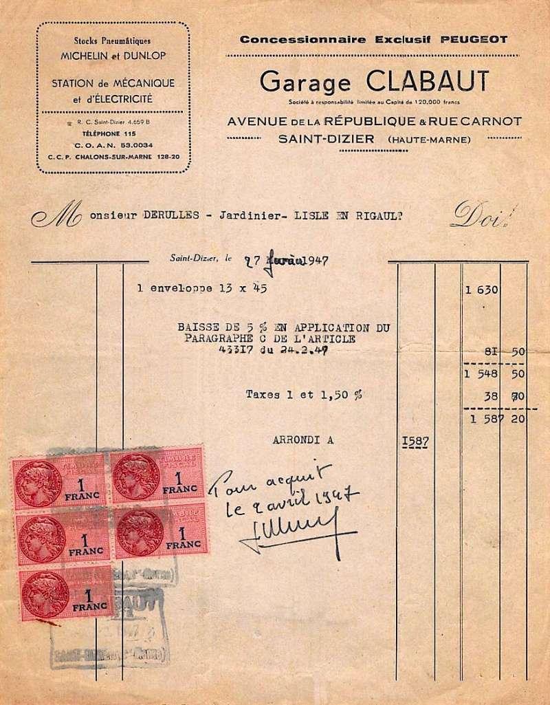 les concessions Peugeot Conces12