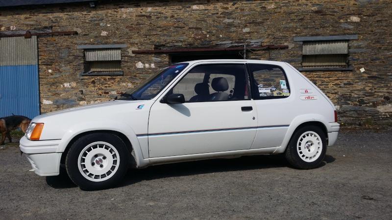 [stevendesrallye]  Rallye - 1294 - blanche - 1988 20160310