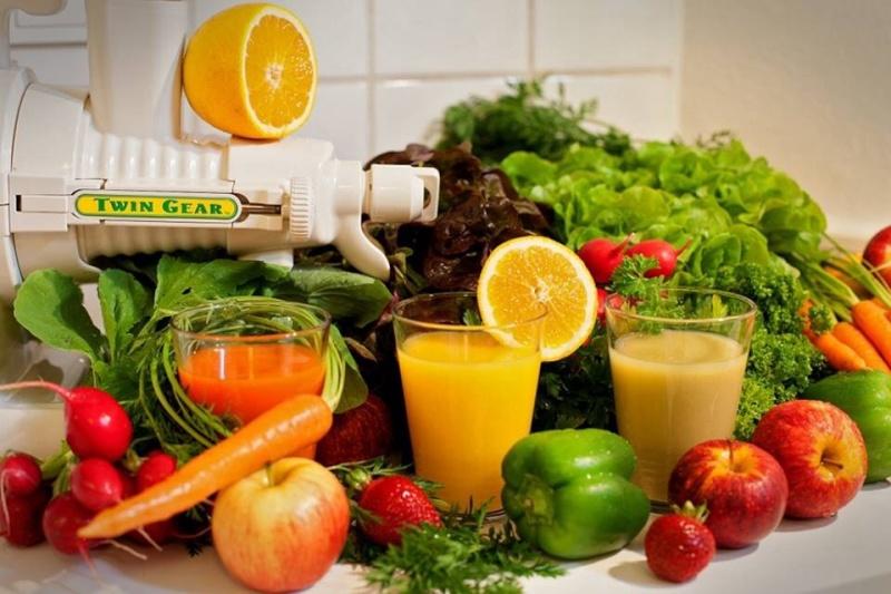 Les ingrédients pour les cures de jus et leur vertues ( liste de Thierry de vivre cru ) Image120