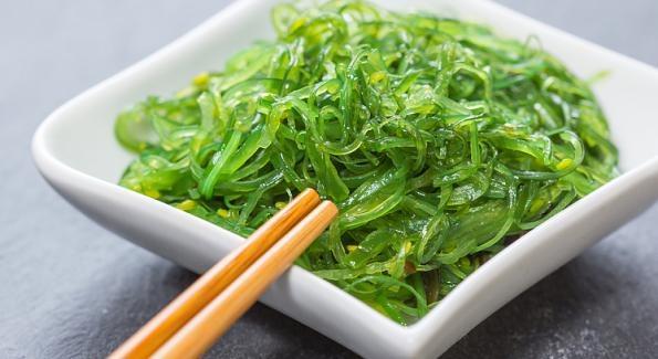 Les algues en alimentation Image16