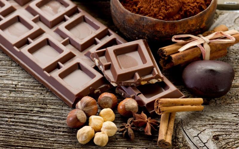 Partage de nos recettes au chocolat Image160