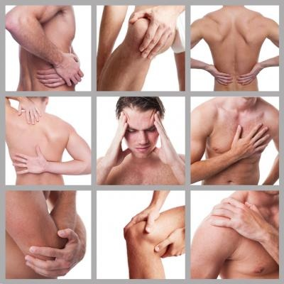 Vous utilisez quoi comme anti-douleurs? Image174