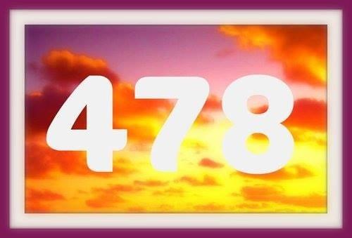 La méthôde 4-7-8 Image213