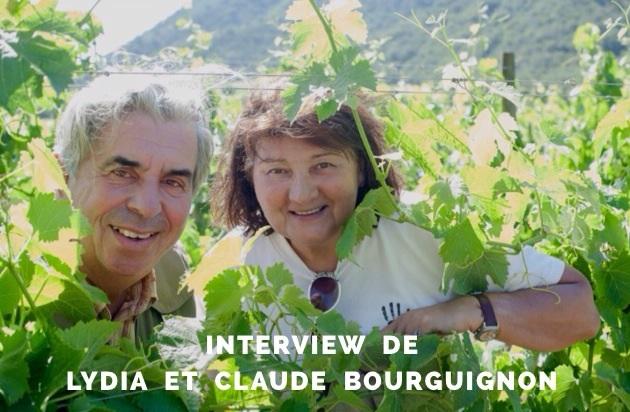 Interview de Lydia et Claude Bourguignon Image225