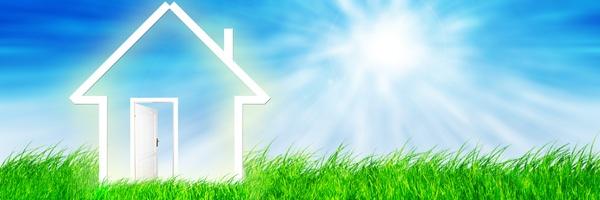 Comment instaurer des bonnes vibrations dans votre maison Image240