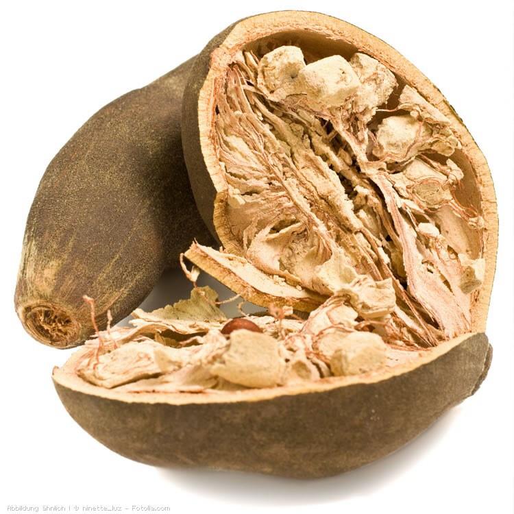 La poudre de Baobab Image26