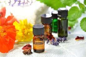 Cours gratuits d'aromathérapie Image264
