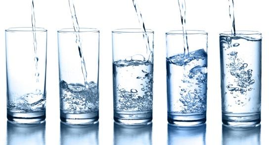 L'eau est importante pour notre corps Image28