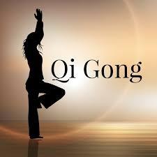 Le Qi Gong Image94