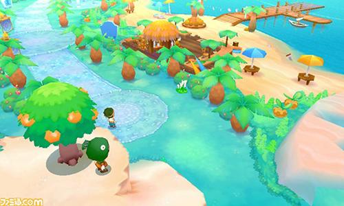 Fantasy Life (Test 3DS) 13500411