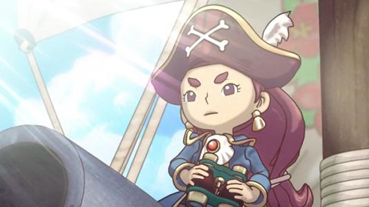 Fantasy Life (Test 3DS) 20823511