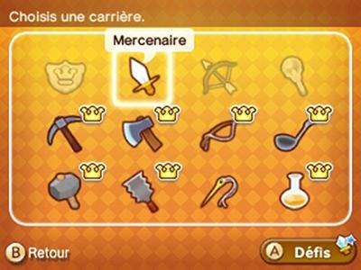 Fantasy Life (Test 3DS) 21ac4f11